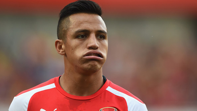 alexis-sanchez-arsenal-manchester-city