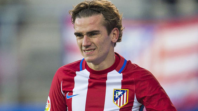 antoine-griezmann-atletico-madrid-manchester-united