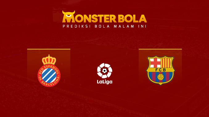 espanyol-vs-barcelona-prediksi-monsterbola