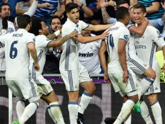 berita-bola-liga-spanyol