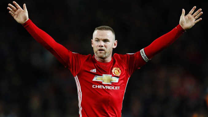 rooney-manchester-united
