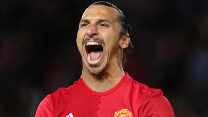 zlatan-ibrahimovic-manchester-united
