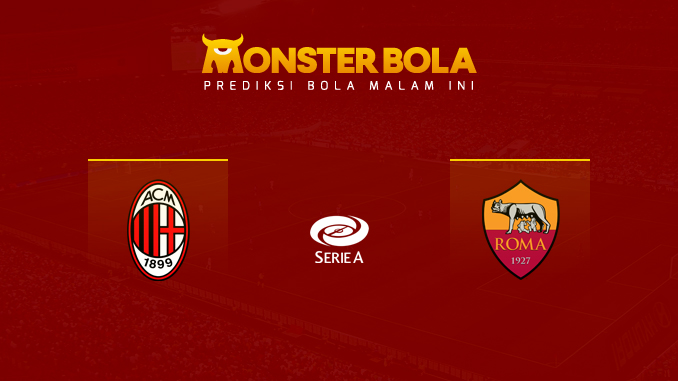 ac-milan-vs-as-roma-prediksi-monsterbola