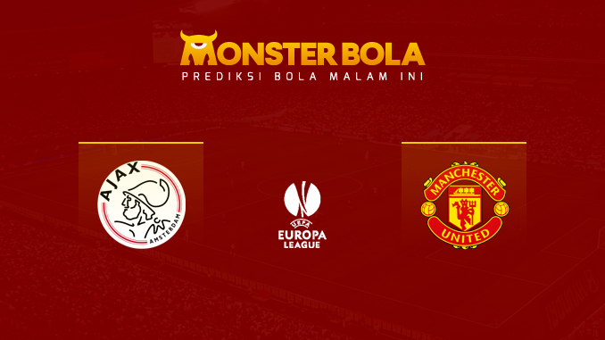 ajax-amsterdam-vs-manchester-united-prediksi-monsterbola