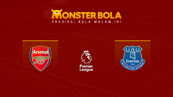 arsenal-vs-everton-prediksi-monsterbola