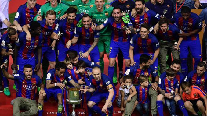 barcelona-juara-copa-del-rey