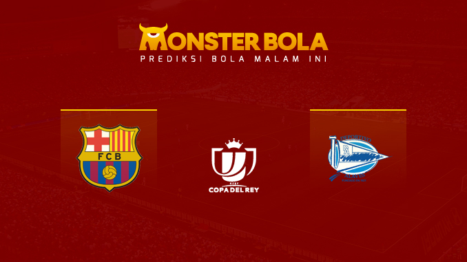 barcelona-vs-deportivo-alaves-prediksi-monsterbola