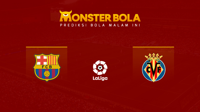 barcelona-vs-villarreal-prediksi-monsterbola