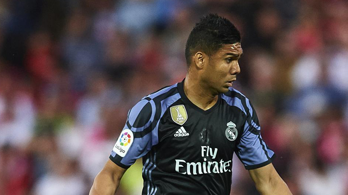 casemiro-real-madrid-1