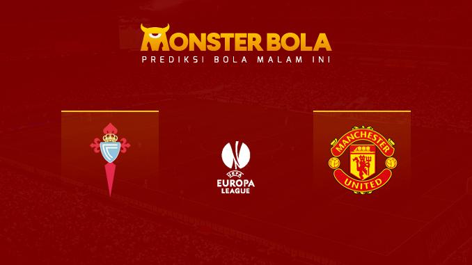 celta-vigo-vs-manchester-united-prediksi-monsterbola