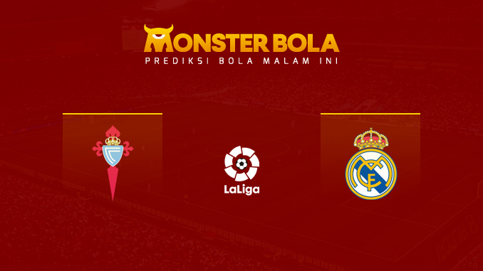 celta-vigo-vs-real-madrid-prediksi-monsterbola
