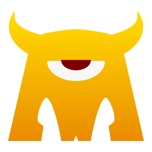cropped-monsterbola-favicon.png