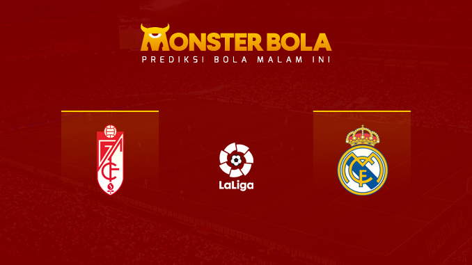 granada-vs-real-madrid-prediksi-monsterbola