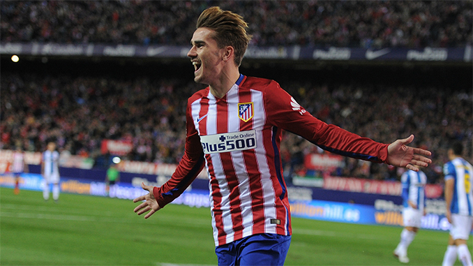 griezmann-atletico-madrid