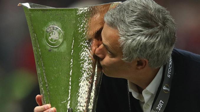 jose-mourinho-liga-europa-manchester-united