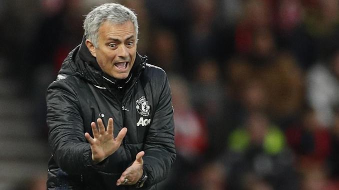 jose-mourinho-manchester-united-14