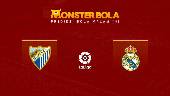 malaga-vs-real-madrid-prediksi-monsterbola
