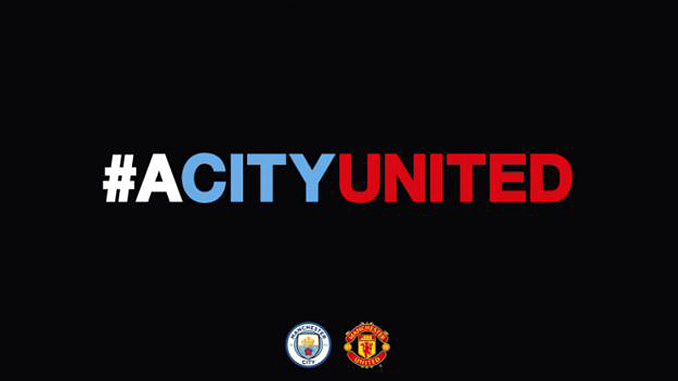 manchester-city-manchester-united