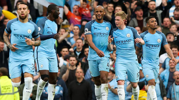 manchester-city-menang-west-bromwich