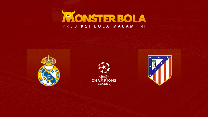 real-madrid-vs-atletico-madrid-prediksi-monsterbola