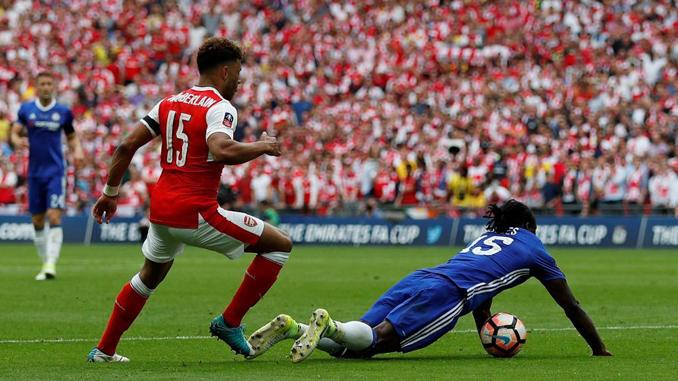 victor-moses-chamberlain-fa-cup-arsenal-chelsea