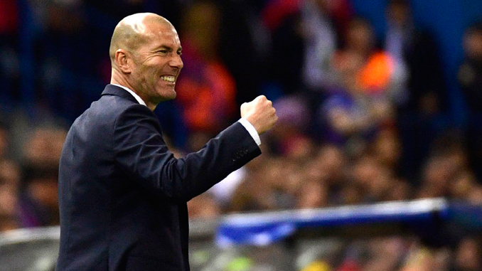 zinedine-zidane-real-madrid-4