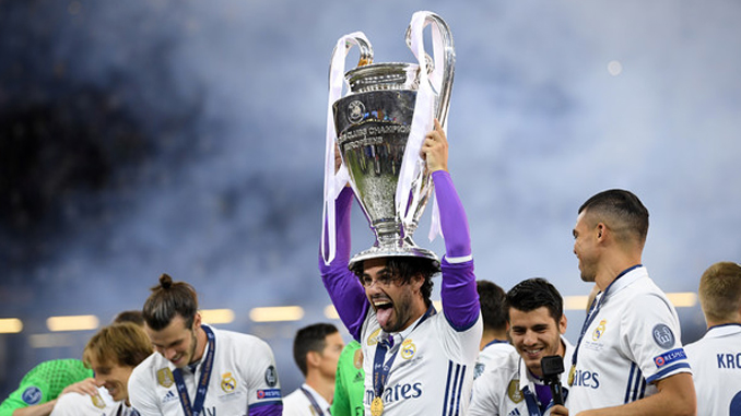 isco-real-madrid-juara-liga-champions