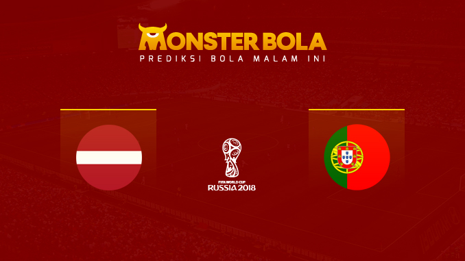 latvia-vs-portugal-prediksi-monsterbola