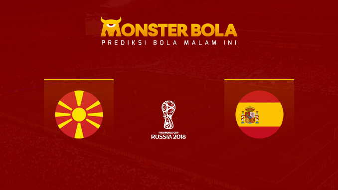 makedonia-vs-spanyol-prediksi-monsterbola