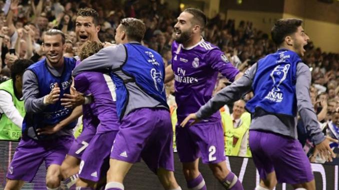 pemain-real-madrid-juara-liga-champions