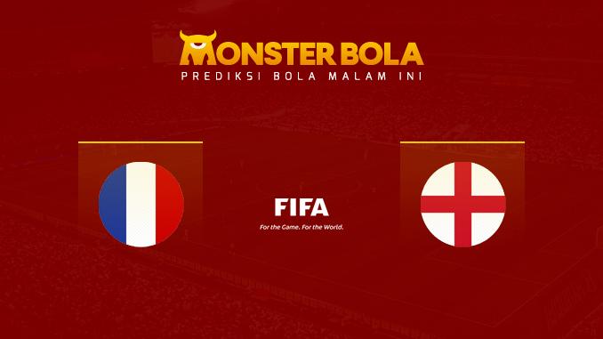 prancis-vs-inggris-prediksi-monsterbola