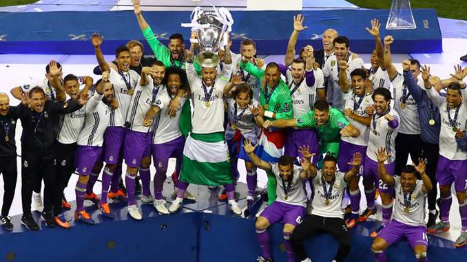 real-madrid-juara-liga-champions-2