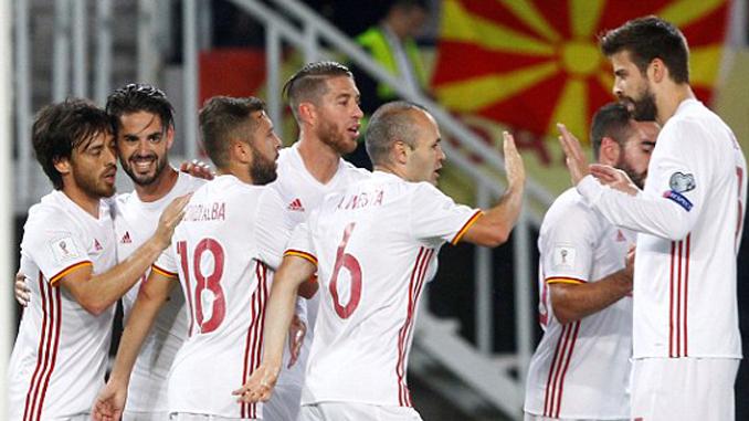 spanyol-menang-makedonia