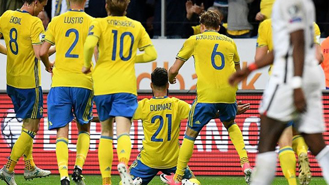 swedia-menang-prancis