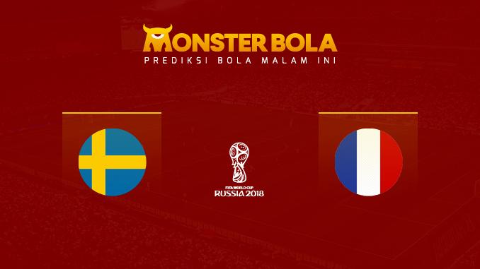 swedia-vs-prancis-prediksi-monsterbola