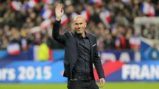 zinedine-zidane-real-madrid-5